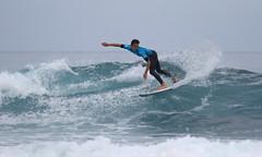 Super 8 Finals (Paul J's) Tags: surfing backbeach newplymouth taranaki tasmansea super8finals newplymouthsurfridersclub man