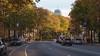 Mass Ave (austinfloyd) Tags: mass massachusetts ave avenue vassar street cambridge ma mit institute technology prudential fall autumn