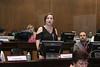 Ana Belén Marín - Sesión No. 487 del Pleno de la Asamblea Nacional - 25 de noviembre de 2017 (Asamblea Nacional del Ecuador) Tags: asambleaecuador asambleanacional sesióndelpleno anabelénmarín 487 sesión pleno violencia mujeres leyorgánica 25 25denoviembre