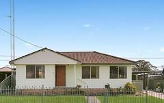 15 Balmoral Avenue, Cessnock NSW