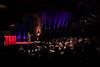 TW2017_110317_2SM7500 (TED Conference) Tags: 2017 ted tedtalk tedwomen tedwomen2017 bridges conference event session speaker stage stageshot neworleans la usa