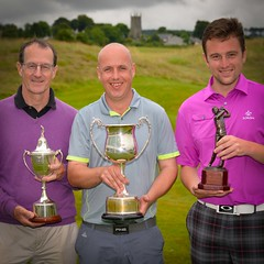 090---mens-section-winners-keith-dave--cam---nice-work-fellas (Neville Wootton Photography) Tags: 2016golfseason cameronkenworthy clubchampionships davidsleat golf golfsectionmens keithabbott nicklauscourse stmelliongolfclub winners england unitedkingdom