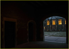 171205 Toronto Bloor Street Area (46) (Aben on the Move) Tags: bloorstreet toronto ontrio canada city night evening urban