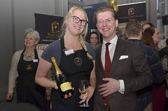 "SommDag 2017 • <a style=""font-size:0.8em;"" href=""http://www.flickr.com/photos/131723865@N08/37993029915/"" target=""_blank"">View on Flickr</a>"