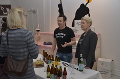 """SommDag 2017 • <a style=""""font-size:0.8em;"""" href=""""http://www.flickr.com/photos/131723865@N08/37993657595/"""" target=""""_blank"""">View on Flickr</a>"""