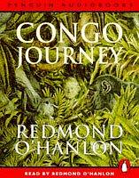 PDF Congo Journey (Penguin audiobooks) For Kindle (faspedirti ebook) Tags: pdf congo journey
