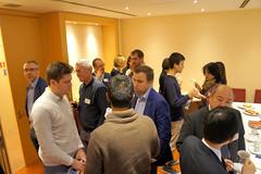 05-12-2017 Belgium-Japan - Cross-cultural Business Communication - DSC08264
