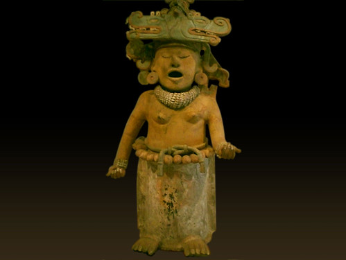 """Museo de Antropología de Xalapa • <a style=""""font-size:0.8em;"""" href=""""http://www.flickr.com/photos/30735181@N00/38004924035/"""" target=""""_blank"""">View on Flickr</a>"""
