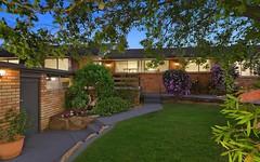 70 Hilda Road, Baulkham Hills NSW