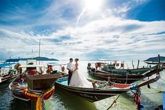 Wedding photographer on Koh Samui 🌍 DimasFrolov.com 📞 Phone, WhatsApp, Viber: +666-1896-5648 💬 WeChat, Line: dimasfrolov 💕 Wedding agency MarryMeOnSamui #KohSamui #samui #Самуи #kosamui #samuiislan (dimasfrolov.com) Tags: samui samuiphotographer photographersamui kosamui kohsamui