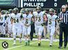 Phillipsburg vs North Hunterdon (doublegsportsimages) Tags: phillipsburg vs north hunterdon njsiaa state finals metlife stadium football 2017 catalina