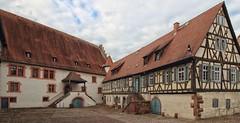 Michelstadt (wernerfunk) Tags: fachwerk hessen