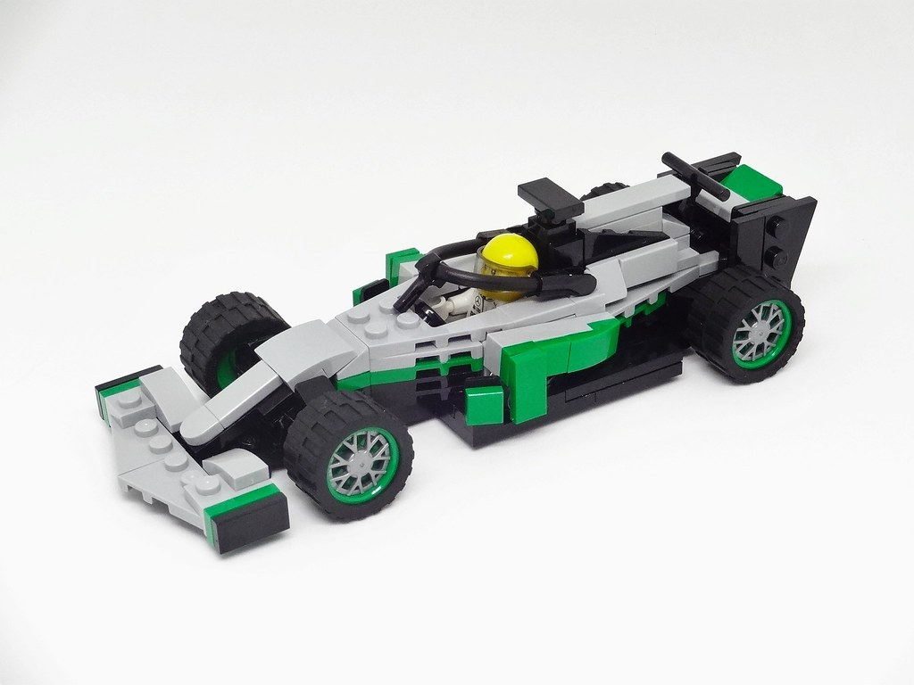 the world 39 s best photos of f1 and lego flickr hive mind. Black Bedroom Furniture Sets. Home Design Ideas