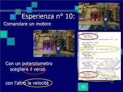 diapositiva2018_L6_10