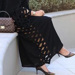 #Repost @swair.sm with @instatoolsapp ・・・ 💛ما أبي غيرك حتى لو غيرك كثير #abayas #l4l #intm and (subhanabayas) Tags: ifttt instagram subhanabayas fashionblog lifestyleblog beautyblog dubaiblogger blogger fashion shoot fashiondesigner mydubai dubaifashion dubaidesigner dresses capes uae dubai abudhabi sharjah ksa kuwait bahrain oman instafashion dxb abaya abayas abayablogger