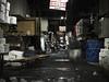Tsukiji Fish Market · Tokyo3 (Kazuhiko Kawamura photography) Tags: hasselblad carlzeiss phaseone 203fe planarcfe80mmf28 p25 digitalback mediumformatdigital art cityscape citylife tsukiji tokyo japan architecture market downtown old history trip travel documentary