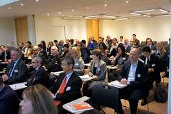 05-12-2017 Belgium-Japan - Cross-cultural Business Communication - DSC08208
