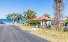 24 Alexander Parade, Arcadia Vale NSW