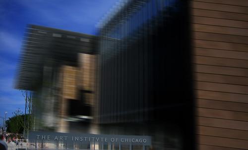 "Instituto de Arte de Chicago • <a style=""font-size:0.8em;"" href=""http://www.flickr.com/photos/30735181@N00/38181964704/"" target=""_blank"">View on Flickr</a>"