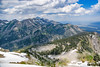 Jackson Hole 1707-1029.jpg (DevonshireMedia) Tags: wyoming jacksonhole travel 2017 grandtetons mountain mountains tetons