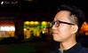 Doc Lee (Bright Ideas with Chan Udarbe) Tags: 1750mm d5000 nikon sigma f28