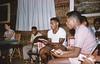 terLaag-209-1-029 (Stichting Papua Erfgoed) Tags: baliem pietterlaag papoea papua nieuwguinea nederlandsnieuwguinea newguinea papuaheritagefoundation irianjaya stichtingpapuaerfgoed