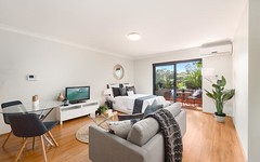 G05/21-27 Princes Highway, St Peters NSW