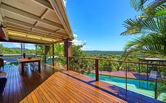 42 Tongarra Dr, Ocean Shores NSW