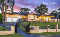 129 Longhurst Road, Minto NSW