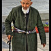 Samarqand UZ - Old Men