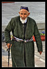 Samarqand UZ - Old Men (Daniel Mennerich) Tags: bestportraitsaoi