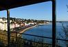 Dawlish Hst (Teignstu) Tags: dawlish devon seawall railway gwr hst