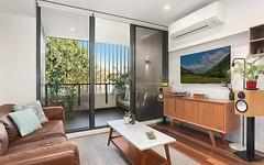 214/9 Archibald Avenue, Waterloo NSW