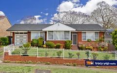 42 Raymond Street, Eastwood NSW