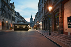 Prague Market (photographic-leigh) Tags: prague czech czechrepublic czechia praha city europe