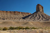 Chimney Rock Towaoc Colorado (Striking Photography by Bo Insogna) Tags: chimneyrock towaoc colorado nature landscape travel fineartprints jamesinsogna southwest unitedstates