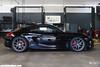 Porsche Cayman S on HRE R101LW (wheels_boutique) Tags: porsche cayman caymans hre hrewheels hreperformancewheels r101lw wheelsboutique wheelsboutiquecom teamwb bbiautosport