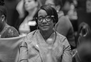 MMB@Women_sLeadershipConference.11.04.2017.Khalid.Naji-Allah (31 of 51)