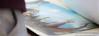 _-461 (iskcon leicester) Tags: hare krishna rama iskcon leicester srila prabhupada jagannath baladev balaram subhadra subadra kirtan rathayatra garlands city centre chariots dancing drama music 2017 31 granby st cossington park belgrave