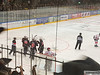 LFECN101217 (26 von 39) (PadmanPL) Tags: löwen frankfurt frankfurtmain frankfurtammain loewen ffm loewenfrankfurt löwenfrankfurt eissporthalle eissporthallefrankfurt eishockey del2 gameday matchday derby hessenderby esc ec bad nauheim badnauheim ecbadnauheim rote teufel roteteufel roteteufelbadnauheim blog bericht spielbericht spieltag