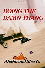 Epub  Doing the Damn Thang: Collection of Erotic Stories Full Book (fenabookss) Tags: epub doing