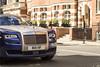 Ghost (Photocutout) Tags: cars supercars rollsroyce ghost photocutout worldcars exotics london mayfair