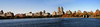 Central Park (erichudson78) Tags: usa nyc newyorkcity manhattan centralpark water eau canoneos5d canonef24105mmf4lisusm november ville town building bâtiment parc park ciel sky reservoir lac bleu blue cmwdblue