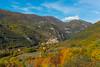Piedipaterno, autumn landscape (simone_aramini) Tags: umbria umbrialandscapes landscape lavalnerina italy italianlandscapes ilbelpaese borghi colors