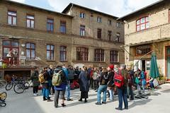 """Sozial-ökologische Wohnprojekte und Gemeinschaften im westlichen Brandenburg • <a style=""""font-size:0.8em;"""" href=""""http://www.flickr.com/photos/130033842@N04/38335600636/"""" target=""""_blank"""">View on Flickr</a>"""
