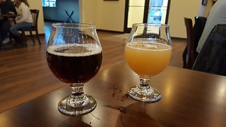CT - CT Valley Brewing