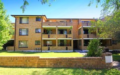 30/8-12 Hixson Street, Bankstown NSW