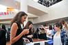 ISCTE-IUL Global Village 2017 2018 1st semester_0126 (ISCTE - Instituto Universitário de Lisboa) Tags: fotografiadehugoalexandrecruz 2017 20171113 globalvillage internationalstudents