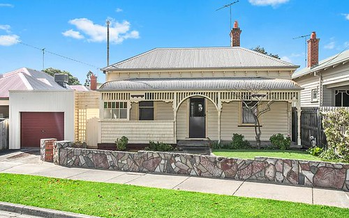 17 Orchard St, East Geelong VIC 3219