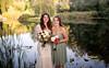20170916-173741C1 (John Curry Photography) Tags: gandolfolife 2068182117 johncurryphotography orcasisland seattle seattleweddingphotographer wedding httpjohncurryphotographynet johncurry777comcastnet johncurryphotographynet wwwfacebookcomjohncurryphotography